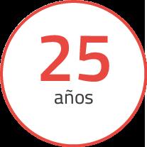 25_ANOS