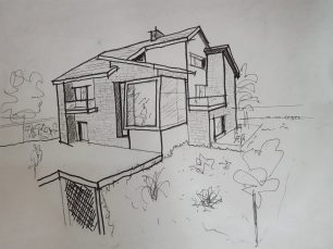 arquitectura oviedo